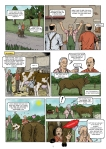 Planche 1 eng