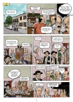Planche 2 eng