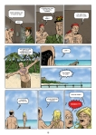 Planche 10 eng