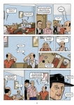 Planche 11 eng